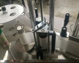 Flessenvullen die en de Machine afdekken van de Etikettering (mm-210)