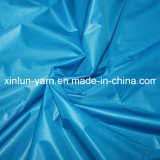 Paracadute Nylon Polyester Fabric per Jacket/Bag/Inflatable Sofa