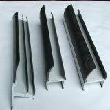 工場価格フリーザーおよび冷却装置ドアのシーリングストリップ