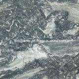 Innenbodenbelag-Fliese-polierte Verglasung Porzellan-Fußboden-Fliese