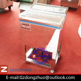 Machine van de Verzegelaar van het Gebruik van de Verpakking van de fabriek de Vacuüm