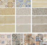 インクジェットBathroom Rustic Ceramic Wall Flooring Tile (300X600mm)