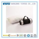 Speicher-Stutzen Pillows Bambusfaser-Speicher-Schaumgummi-Kissen