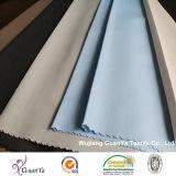 Tessuto filato per l'abito arabo