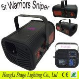 Éclairage de scène à motif laser 5r pour Stgae (HL-200SM)