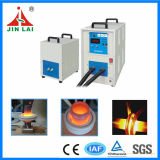 Jinlai Manufacture Induction Heating Machine für Forging (JL-30)