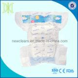 Stocklots Coton pour bébé Pantalons jets jetables Produits pour bébés de tous types