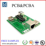 Android TV Box EMS PCBA