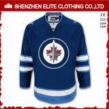 Colegio alta calidad Olímpico Ahl los jerseys del hockey