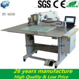 Máquinas de costura programáveis eletrônicas computarizadas Sokiei do teste padrão de Dongguan