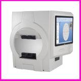 Chine Équipement ophtalmique de qualité supérieure Analyseur de champ visuel Ophtalmologie (APS-T00)