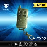 Дубликатор дистанционного управления Remocon600 лицом к лицу (JH-TXD600)