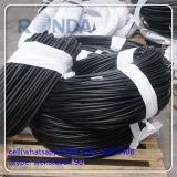 Solo cable de control del PVC de la base 750V de China