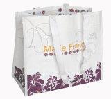 Ecofriendly выдвиженческие Non сплетенные хозяйственные сумки (13032907)