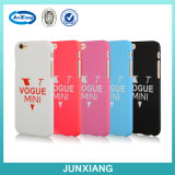 Kleurrijke OEM Mobile Phone PC Cell Phone Case voor iPhone 6