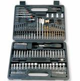 kit del taladro 113PCS y de accesorios - herramientas eléctricas (TKP2113)