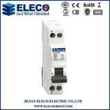 Sale caldo Phase+Neutral Circuit Breaker con Ce (EL-DPN Series C16)