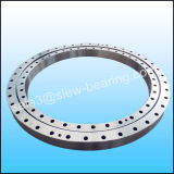 Wanda Slewing Bearing mit Ungeared für Rotary Device