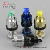 100% подлинное Hcigar Fodi Tank 4colors Adi Wholesale