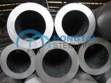 El estruendo 2391 St52 afiló con piedra el tubo de acero para el cilindro hidráulico