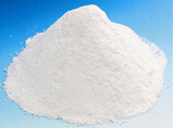Agent K7225 de nattes du bioxyde B205 de silice