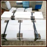 Bobine d'acier inoxydable du fournisseur ASTM 430 de la Chine de MIC