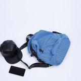 2220-H. Der Frauen-Beutel-China-Großverkauf der Form-Freizeit-Rucksack-Netz-Tuch-Gezeiten-Rucksack-Entwerfer-Handtaschen-neue Art-Stadtstreicherin-Handtasche