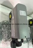 Industrieller Tür-geschnittenbediener mit Fernsteuerungs