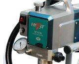 전기 고압 답답한 페인트 스프레이어 피스톤 펌프 (SPT230)
