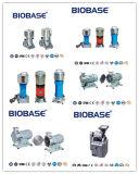 Smerigliatrice del disintegratore di Biobase Mpd-102 Microphyte
