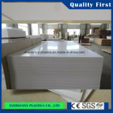PVC de alta densidad Foam Sheet /PVC Foam Board para Sign y Construction