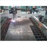 Máquina de corte de alumínio Desktop do CNC de Cncut-B