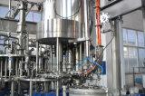 Profesión Proveedor Máquina Pulp Juice Relleno