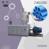 إنتاج عال بلاستيكيّة بوليثين أنابيب باثق آلة