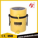 200 톤 두 배 임시 빠른 기름 반환 액압 실린더 (RR-200200)