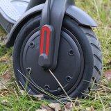 Salut-Conduire les scooters 250W se pliants électriques portatifs
