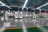 Machine de fabrication d'eau potable de Chine