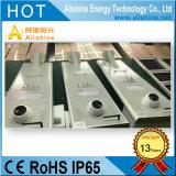 Fornitore superiore 5 anni della garanzia IP68 LED di indicatore luminoso di via solare