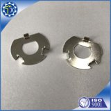 電池の接触のための部品を押す卸し売り高品質SUS304の鋼鉄