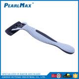 Rasierapparat-Schaufel der gute Qualitätssicherheits-Rasiermesser-Männer von China