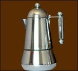 Создатель кофеего