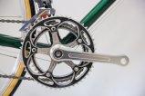 Bicicleta de competência clássica Superlight da estrada de Shimano 2400-16speed (RD1)