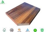 Доска MDF Легк-Трассы E0 высокого качества 6mm для Plank. мебели, пола и двери
