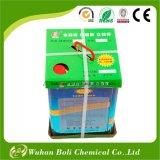 중국 공급자 GBL 가벼운 냄새 접촉 접착제 살포 접착제