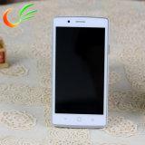 Stock имеющиеся 8712 5.0inch 4G Handphone с камерой 5.0MP