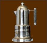 Баки кофеего (BY5-KPS200; BY5-KPS400; BY5-KPS600)