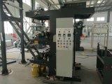 Sj-45-50-60-65-70-100-130 PE de Blazende Machine van de Film