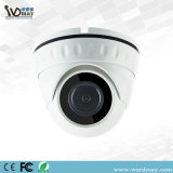 Câmera interna do IP da abóbada H. 265 das câmeras novas do CCTV da caixa do metal