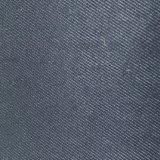 50d*50d tissu composé de mémoire du sergé N/P pour le Windbreaker