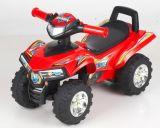 Passeio quente dos miúdos do carro do brinquedo do bebê das vendas no carro do brinquedo das crianças do carro